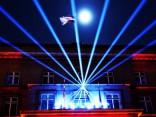 Festivāls «Staro Rīga 2014» sola kvalitatīvi jaunu lēcienu