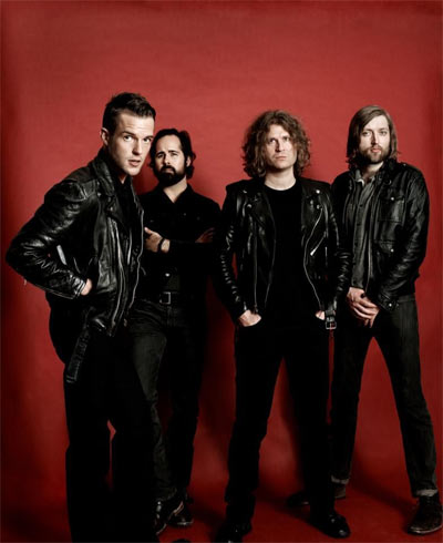 «The Killers»