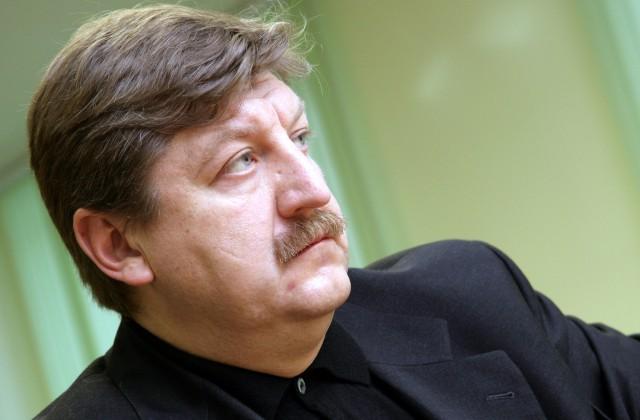 Jūrmalas mēra vēlēšanu kukuļošanas krimināllietā apsūdzētais uzņēmējs Germans Milušs