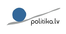 Politika.lv