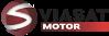 Viasat Motor