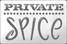 Private Spice
