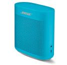 Bose SoundLink skaļrunis
