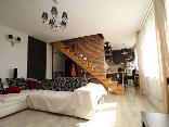 Dzīvoklis