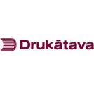 SAP AUTOMATIZĀCIJAS ARHITEKTS(-E) ...