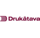 FINANŠU DIREKTORS/-E (CFO)