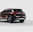 Subaru Levorg 2016. gada Euro NCAP drošības testos saņem maksimālo piecu zvaigžņu novērtējumu