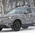 Bentley izgatavos vēl ātrāku Bentayga