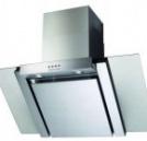 STOLLAR Saldējuma gatavošanas aparāts BCI600