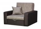 Izvelkamais krēsls Amerikanka - 167.00 EUR