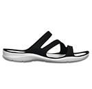 Crocs Womens Swiftwater Sandal