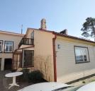 Māja,   Jūrmala  147000 EUR