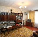 Dzīvoklis Zolitūdē
