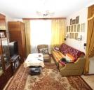 Dzīvoklis Ziepniekkalnā