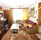 Pārdod māju Ikšķilē
