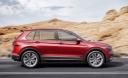 Cik drošs ir jaunais VW Tiguan?