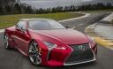 Audi Q2: vērtē pircēji