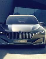 Būs lielākas vizuālās atšķirības BMW saimju starpā