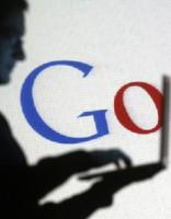Kas bija Google meklētākās auto tēmas 2014.gadā