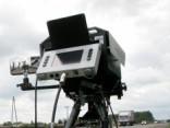 Fotoradaru izmanto mīļotās bildināšanai