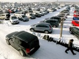 Pērn lietotu auto tirgus audzis par 12%