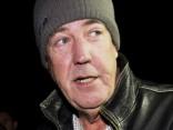 BBC vadītājam izteikti nāves draudi