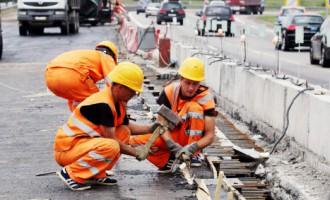 Nākamajā piecgadē Rīgā plāno pabeigt Austrumu maģistrāles izbūvi un atjaunot vairākus tiltus