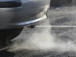 Izmešu testu izmaiņu dēļ no tirgus var pazust dīzeļa auto