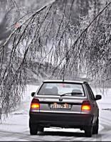 Ziemā kaisīs visus ceļus, kas ved pie skolām un slimnīcām