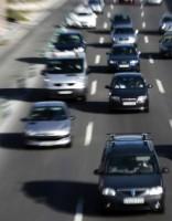 Promiles un auto vadīšana Eiropā – dažādas prasības un sodi