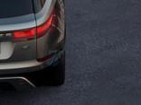 Range Rover saimē būs ceturtais modelis