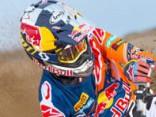 ZeKurbulis video: Vai Pauls Jonass kļūs par pasaules čempionu motokrosā?