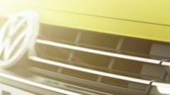 Volkswagen Arteon pirmizrāde tuvojas