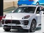Porsche par labu darbu dāsni atalgos darbiniekus
