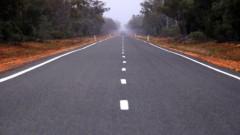 12 gadus vecs autobraucējs mēģinājis vienatnē šķērsot Austrāliju