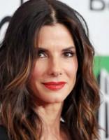 Žurnāls «People»: TOP 10 skaistākās sievietes