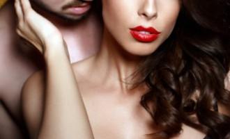 Pasaule jūk prātā! 15 dīvainākie seksa rekordi