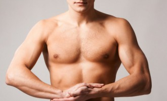 «Iet, kamēr krīt» jeb kāpēc mūsdienās ar infarktu sirgst gados jauni vīrieši?