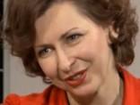 Aktrise Zane Daudziņa: darbs man dod milzīgu gandarījumu tāpat kā pankūku cepšana