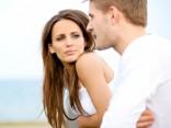 8 iemesli, kāpēc vīrietis negrib seksu