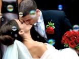 Kādas kāzas izvēlas pāri mūsdienās?