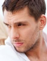 10 vīriešu tipi, ar kuriem labāk neielaisties