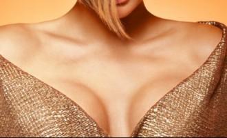 Kur dzīvo sievietes ar pasaulē viskuplākajām krūtīm?