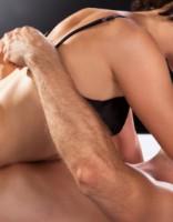 Vietas, kur noteikti nevajadzētu nodarboties ar seksu