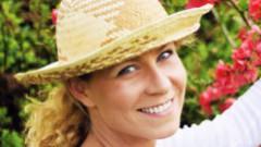 8 padomi, kā atvieglot dārza darbus vasaras noslēgumā