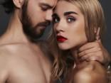 Cik daudz latvieši mīl sevi un cik  bieži nodarbojas ar seksu?