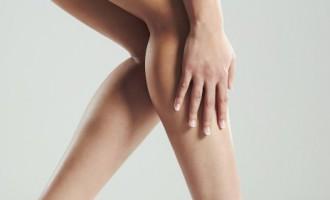 Neticami: Latvijā sievietes vēlas mākslīgi arī pagarināt kājas...