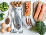 Uztura speciāliste: ar kādiem produktiem atgūt ziemā zaudēto enerģiju?