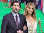 Romantiskā Holivuda: aktieri, kuri apprecēja savus fanus