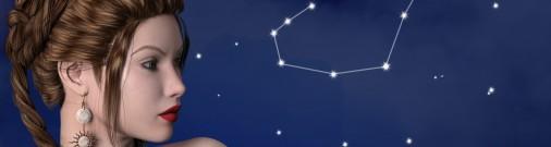 Nedēļas horoskops: kādam kūrorts, kādam darba rutīna, bet citam - jauna mīla